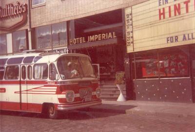 IMG_0028_Leikarringen_Noreg_Tyskland_1968