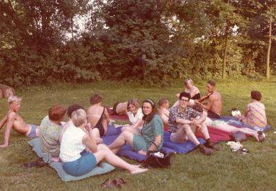 IMG_0013_Leikarringen_Noreg_Tyskland_1968