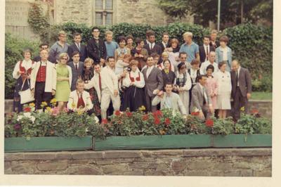 IMG_0002_Leikarringen_Noreg_Tyskland_1968