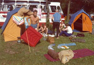 IMG_0003_Leikarringen_Noreg_Tyskland_1968