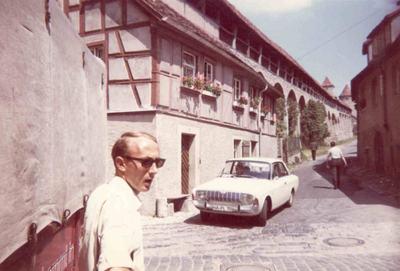IMG_0019_Leikarringen_Noreg_Tyskland_1968_Oscar_Hauge
