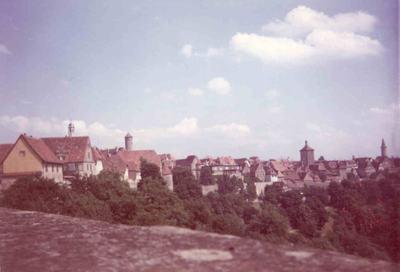 IMG_0005_Leikarringen_Noreg_Tyskland_1968
