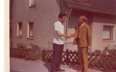 IMG_0032_Leikarringen_Noreg_Tyskland_1968