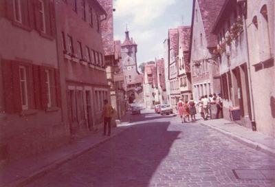 IMG_0031_Leikarringen_Noreg_Tyskland_1968