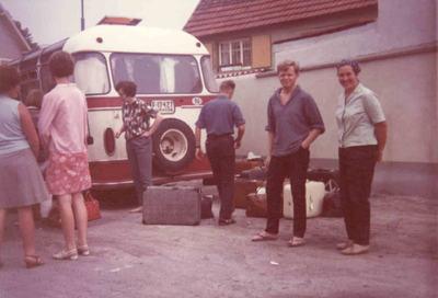 IMG_0023_Leikarringen_Noreg_Tyskland_1968