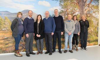 Verneområdestyret for Trollheimen 2015 2_690x447