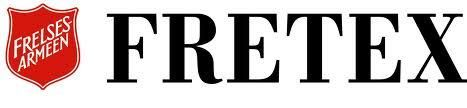 Fretex logo