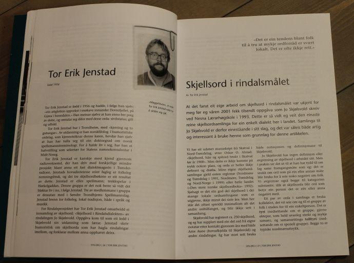 T E Jenstad sin artikkkel.jpg