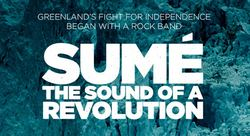 Sume – the Sound of a Revolution