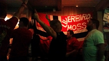 Liverpool_supporters_Moss_2202_2015_250.jpg