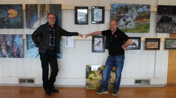 Steve Halsetrønning og Jan Jensen.jpg