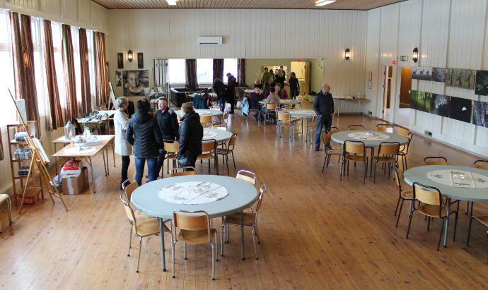 Storås Samfunnshus.jpg