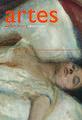 Artes: Edvard Munch
