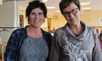 Anni Karlstrøm og Ingrid Løfald_700x467_cropped_0x16_cropped_569x411