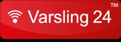 varsling24_250.png