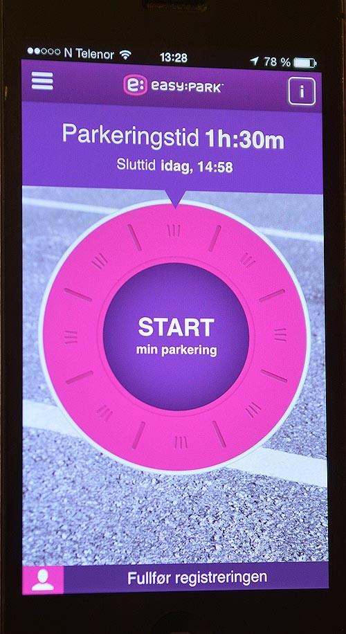 Telefon easypark.jpg