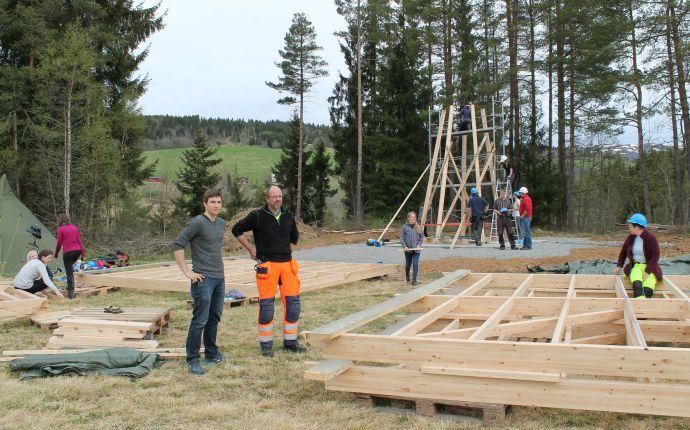Bjørnar Nordlund og Olav Løfald.jpg