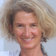 Katinka Thorne Salvesen