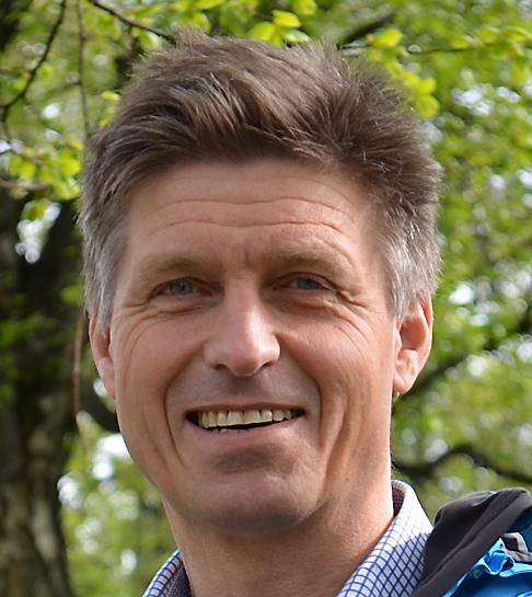 Nils Inge Brurberg.jpg