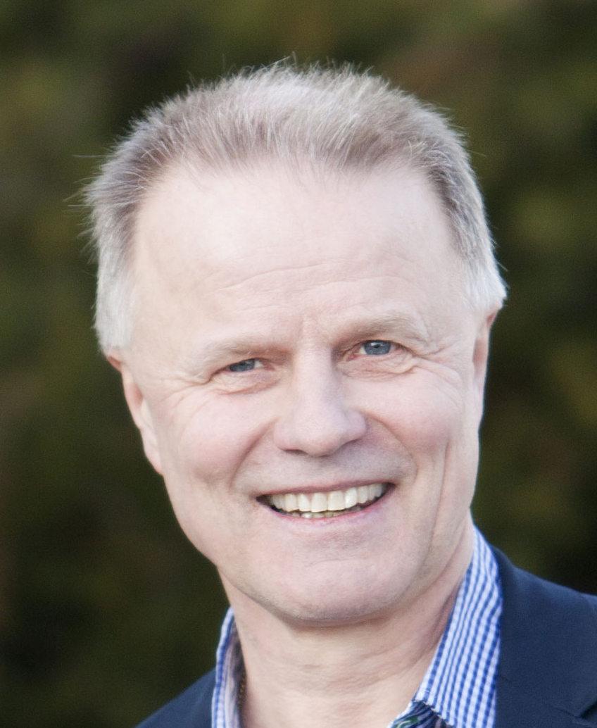 Roger Lundstrom.jpg
