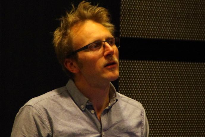 Sigbjørn Hjelmbrekke_690x461.jpg