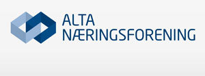 alta-næringsforening-logo.jpg