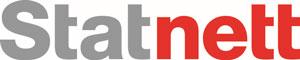 statnett-logo.jpg