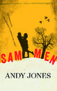 Andy Jones: Sammen