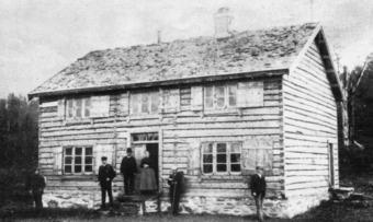 Trollheimshytta_historisk