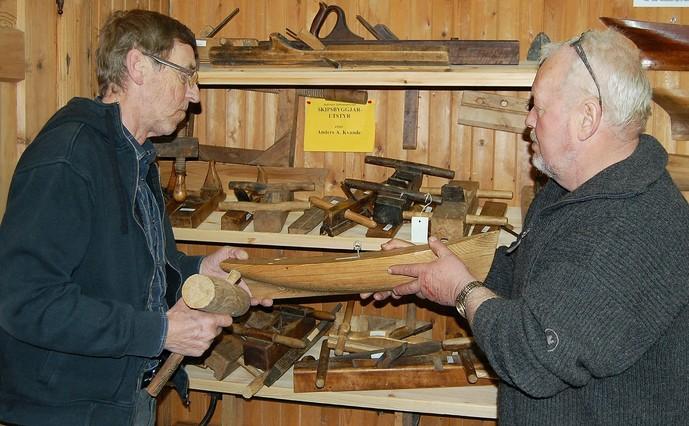 Tema Skrøyfa e Utstyr Johnse og Inge_690x426.jpg