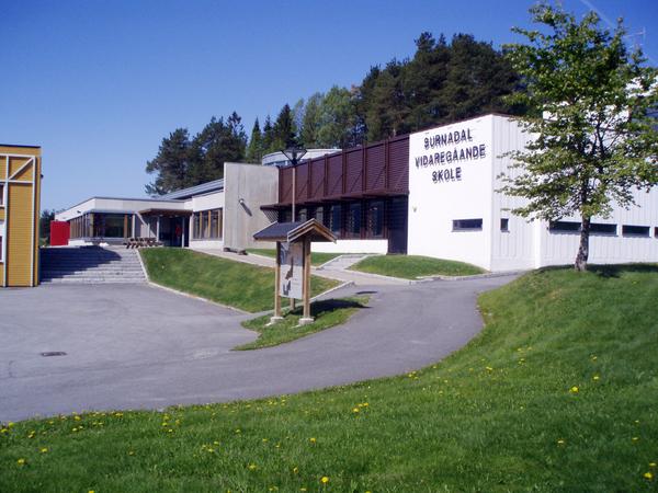 64859076e Søkartala er klare - Trollheimsporten