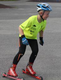 CT skiskole 2015 - 2