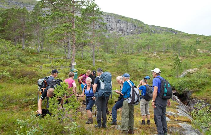 3-Gråberga_690x440.jpg