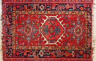 carpet-483855_640