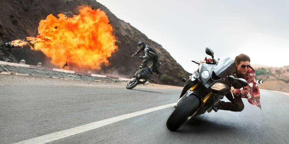 Tom Cruise i Mission- Impossible - Rogue Nation.jpg