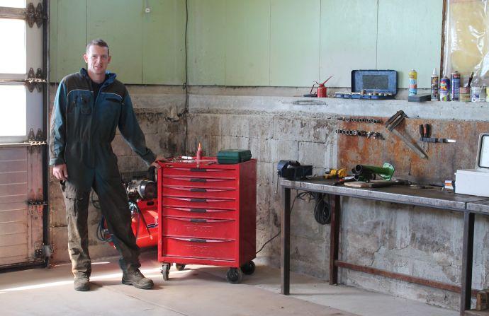 Rindal Traktorservice verksted 1.jpg