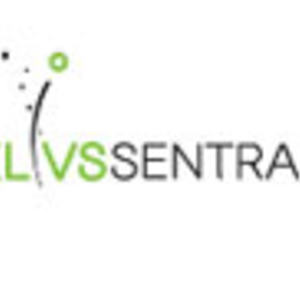 Frisklivssentralen-logo