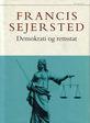 Francis Sejersted samlede skrifter