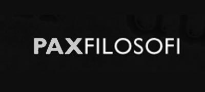 Pax Filosofi
