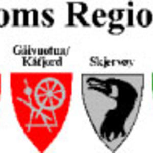 Nord-Troms-Regionråd-DA-logo