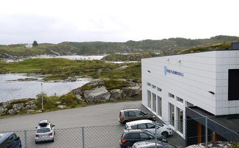 Fleirbrukshallen -EVsep15