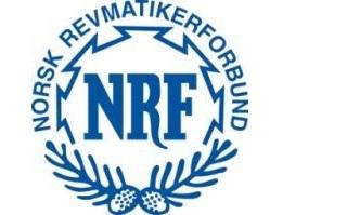 Norskrevmatikerforbundlogo