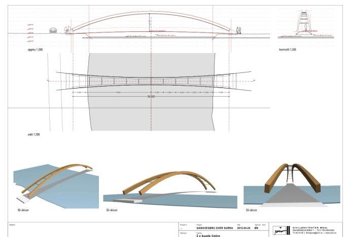 Gangvegbru skisse-prosjekt.jpg