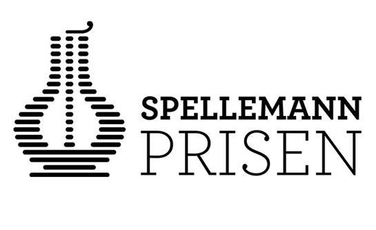 Spellemann_websak
