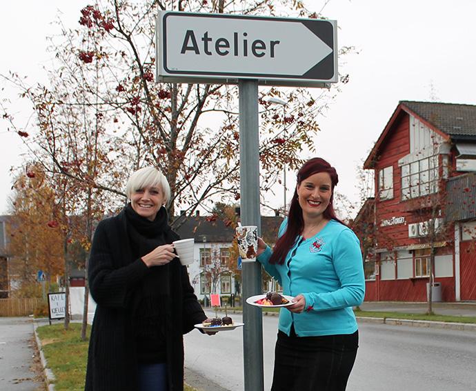 Nytt skilt Åse og Inga.jpg