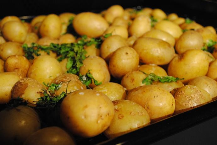 Gourmetpoteter_690x462.jpg