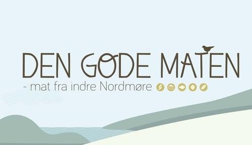 Den Gode Maten logo_500x288.jpg