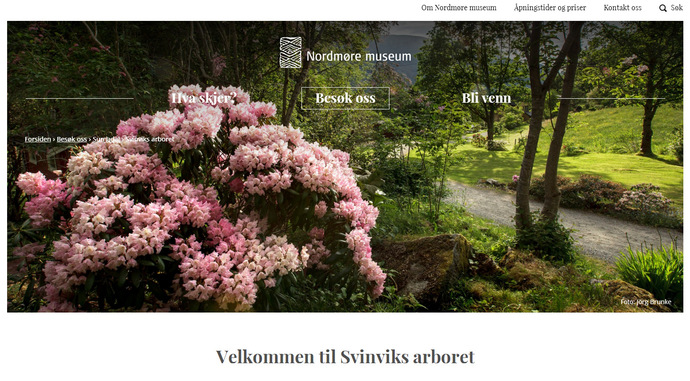 Svinvik Arboret skjermdump 10.11.2015 104331_690x381.jpg