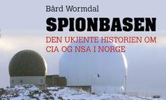 Bård Wormdals