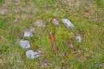 Nordbuktfjellene - teltboplass_430x285